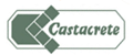 Castacrete