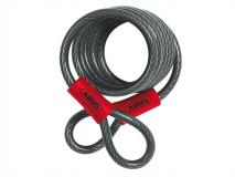 Cobra Cables