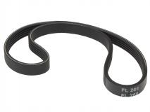 Drive Belts - Flymo