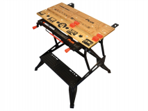 Workbenches, Workmates & Trestles