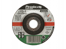 Stone Cut Off Discs
