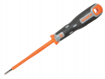 Bahco Screwdrivers