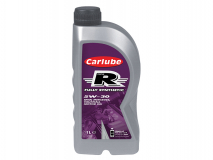 Engine Consumables & Fuel Products