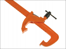 Rack Clamps
