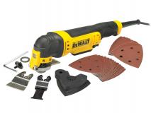 Multi-Function Tools & Engravers
