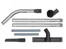 Wet & Dry Vacuum Accessories