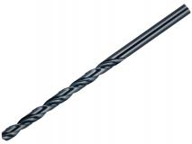 A110 Long Series Drills