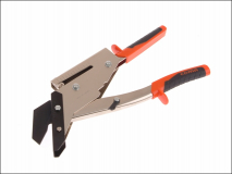 Roofers & Slaters Tools