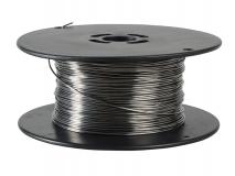 Welding Rods & Wire