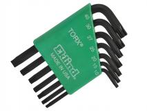 Torx Key Sets