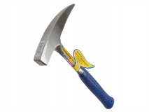 Geologist Pick Hammers
