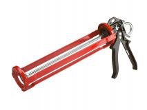 Abrasives, Fillers, Sealants & Lubricants