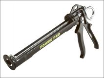 Sealant, Mastic & Skeleton Guns