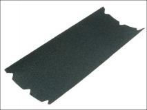 Sand Paper - Aluminium Oxide Floor Sanding