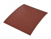 1/4 Orbital Sanding Sheets