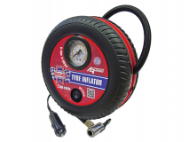 Pumps, Tyre Depth & Pressure Gauges