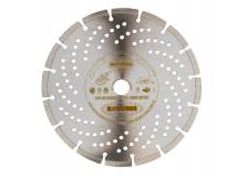 Diamond Discs - Abrasive Materials