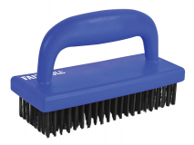 Wire / Scratch Brushes