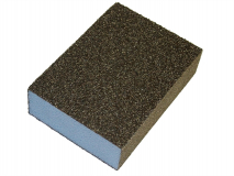 Sanding Pads, Blocks & Sponges
