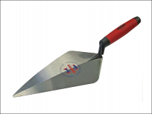 Brick Trowels - London Pattern