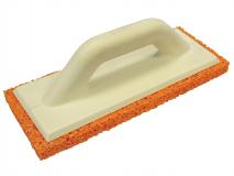 Sponge & Rubber Floats