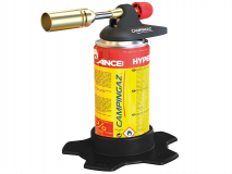 Gas Burners & Accessories