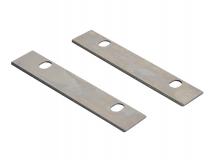 Planer - Accessories & Blades