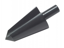 CONECUT® Sheet & Tube Drills