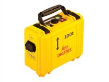 Utility Detectors