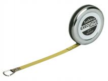 Tapes - Diameter, Marking & Dipping