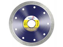 Discs - Diamond