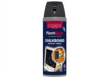 Blackboard/Chalkboard Paints & Sprays