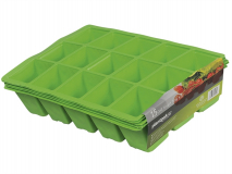 Seed Trays & Propagators
