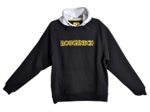 T-Shirts, Sweatshirts & Hoodies