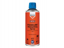 FOODLUBE® Products