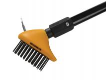 Patio Brushes