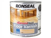 Wood Floor & Furniture Treatment