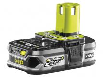 Ryobi Batteries & Chargers
