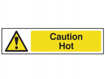 Signs Hazard Warning Mini