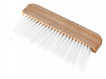 Paperhanging Brushes
