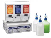 Skin Safety Cradle