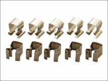 Socket Clip Rails Trays & Clips