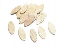 Biscuit Jointers - Accessories & Blades