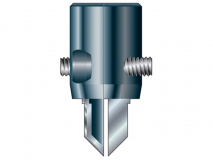Countersink (For Routers)