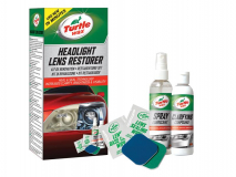 Valeting Consumables