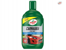 Car Maintenance & Valeting Products