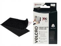 VELCRO® Brand Tape