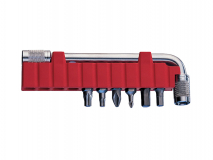 Swiss Army Pen Knife Accessories