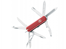 Swiss Army Small Pocket Knives
