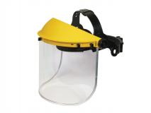 Safety Shields